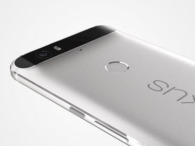 Dueños del Nexus 6P comienzan a reportar problemas con la batería