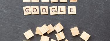 Irlanda y los países nórdicos quieren bloquear la tasa Google, te contamos por qué