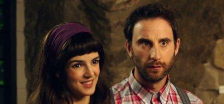 'Ocho apellidos catalanes', tráiler de la esperada secuela de 'Ocho apellidos vascos'