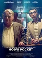 'God´s Pocket', tráiler y cartel de la última película protagonizada por Philip Seymour Hoffman