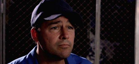 Kyle Chandler vuelve a dar vida al entrenador Taylor, la imagen de la semana