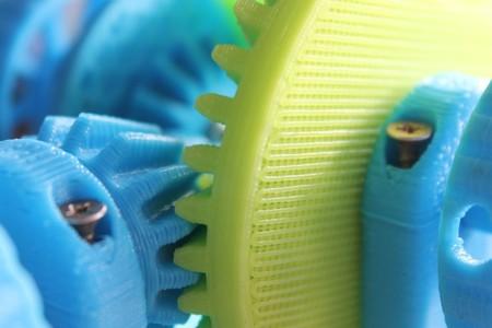 11 accesorios fotográficos que podemos imprimir en 3D