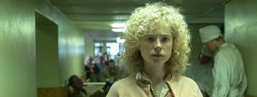 De Chernobyl a True Detective: estas son las cinco mejores series de HBO según los expertos