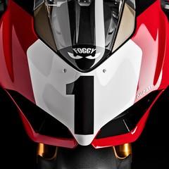 Foto 23 de 73 de la galería ducati-panigale-v4-25deg-anniversario-916 en Motorpasion Moto