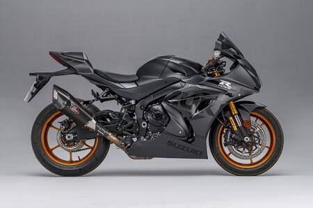 Suzuki Gsx R 1000 Phantom 2022 014