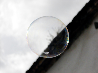 ¿Estamos ante una burbuja fiscal?