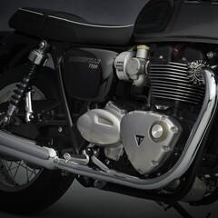 Foto 21 de 29 de la galería triumph-bonneville-t120-2021 en Motorpasion Moto