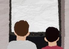 Player Two: emotivo corto que explora los lazos entre hermanos a través de los videojuegos