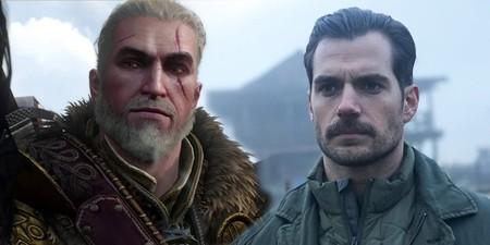 'The Witcher' ya tiene protagonista: Henry Cavill dará vida a Geralt de Rivia en la serie de Netflix