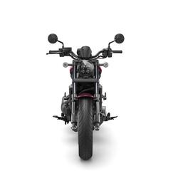 Foto 22 de 31 de la galería honda-cmx1100-rebel-2021 en Motorpasion Moto