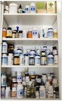 ¿Sirven de algo los suplementos vitamínicos?
