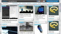 Descubre contenidos relacionados con lo que estás leyendo con NextStories