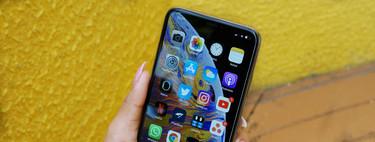 iPhone XS Max, análisis: más grande, más rápido y —mucho— más caro