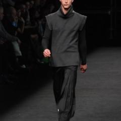 Foto 16 de 99 de la galería 080-barcelona-fashion-2011-primera-jornada-con-las-propuestas-para-el-otono-invierno-20112012 en Trendencias