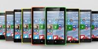 La próxima build de Windows 10 para móviles tendrá soporte para más modelos de smartphones