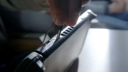 Todo fue una confusión, el Switch no será compatible con audífonos Bluetooth