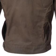 Foto 12 de 21 de la galería chaquetas-tucano-urbano-entre-tiempo en Motorpasion Moto
