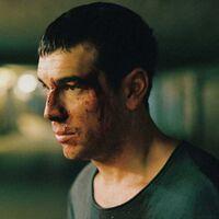 'Goya 2021': Mario Casas es el mejor actor protagonista por 'No matarás'