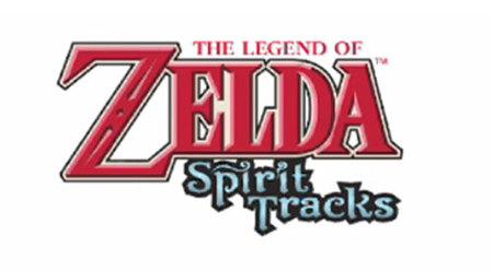 'The Legend of Zelda: Spirit Tracks' anunciado para Nintendo DS [E3 2009]