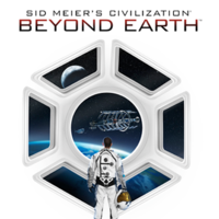 Civilization: Beyond Earth para Mac se retrasa y llegará después de la versión para Windows