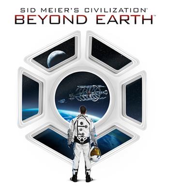 Civilization: Beyond Earth para Mac se retrasa y llegará después de la versión para Windows