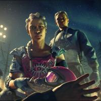 Far Cry New Dawn muestra su historia y más de 30 minutos de gameplay: el aliado más inesperado se une a la batalla