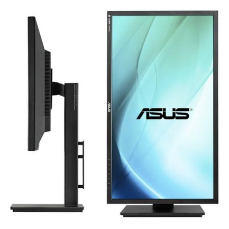 ASUS PB287Q UHD monitor