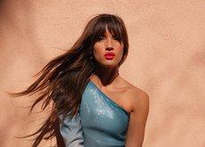 Vestidos Que Irán Rebajas Carrito Directos A De 13 Nuestro Zara fY6ybgmI7v