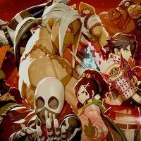 Fighting EX Layer llegará a Steam el 30 de noviembre. Estos son sus requisitos mínimos y recomendados