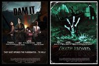 'Left 4 Dead', las mejores campañas extra