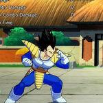 Dragon Ball FighterZ: a falta de trajes alternativos, estos mods le sientan de maravilla a Goku y compañía