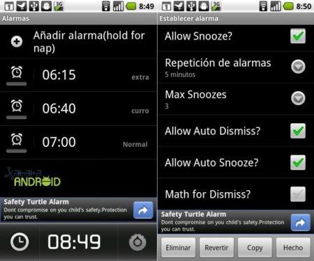 alarm_mid.jpeg