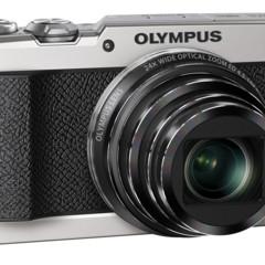 Foto 1 de 11 de la galería olympus-stylus-sh-2 en Xataka Foto