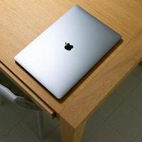 La beta de macOS esconde un 'Modo Pro' para mejorar el rendimiento en los portátiles Mac