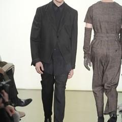 Foto 5 de 13 de la galería yves-saint-laurent-otono-invierno-20102011-en-la-semana-de-la-moda-de-paris en Trendencias Hombre