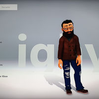 Microsoft actualiza la Xbox One, One S y One X: llegan los nuevos avatares y mejoras con Dolby Vision y Dolby Atmos