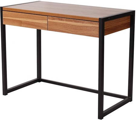 Mesa de escritorio muy económica