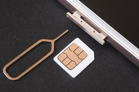 Móviles Android con dos SIM: cómo configurar qué SIM se usa para datos y cuál para llamadas