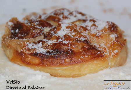 pizzeria_ars_tortino_hojaldre_pollo.jpg