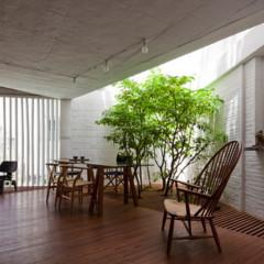 espacios-que-inspiran-una-casa-que-busca-su-propia-luz
