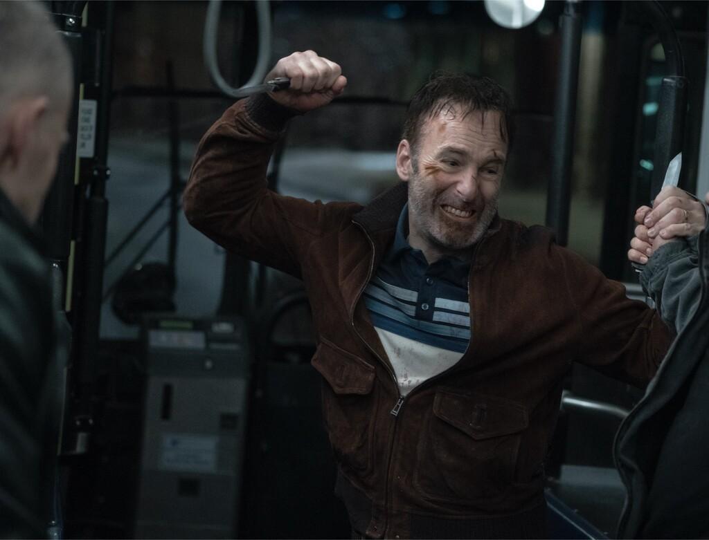 Estrenos de cine: 'Nadie', 'Chaos Walking' y 'Earwig y la burja' buscan replicar el éxito en taquilla de 'Guardianes de la noche'