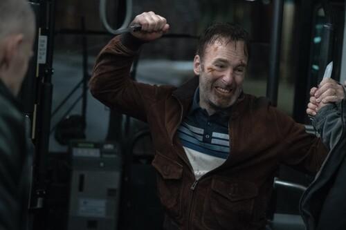 Estrenos de cine: 'Nadie', 'Chaos Walking' y 'Earwig y la bruja' buscan replicar el éxito en taquilla de 'Guardianes de la noche'