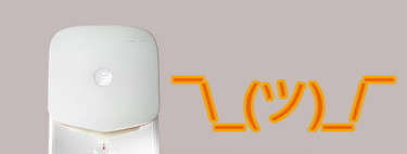 Aquel inverosímil exprimidor WiFi al final fue un engaño y sus responsables reembolsarán a los compradores