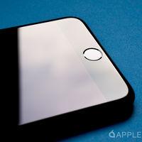 La transición al OLED será más lenta de lo esperado, en 2019 aún tendremos iPhone con pantalla LCD