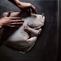 Enigma y Elkano entran en el ranking World's 50 Best Restaurants (y reaparece Diverxo)