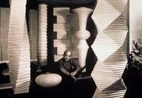Las tendencias en decoración . Muebles americanos de principios del siglo XX