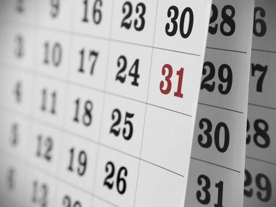 Este es el calendario competitivo de la temporada 2017/2018 de Dota 2, para que no te pierdas nada