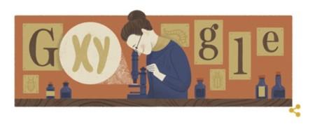 El efecto Matilda: por qué las mujeres científicas han sido ninguneadas a lo largo de la historia