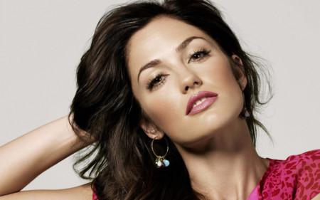 Nueva actitud hacia la belleza femenina: confianza sobre juventud
