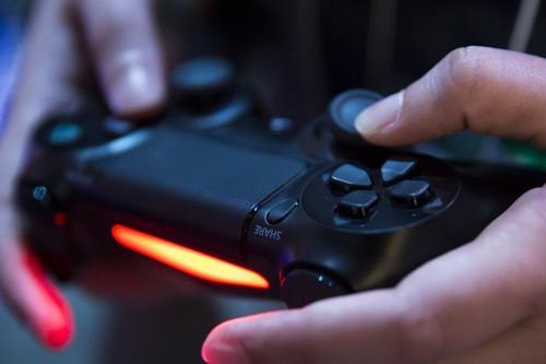 Cómo cambiar el ID en línea de PlayStation en México y cuáles son sus riesgos